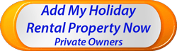 Private Owners Direct Advertise your private holiday home No Commission Fees