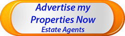 Advertise Overseas Properties