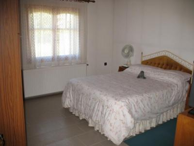 Ref: Private Owner 3 Bedrooms Price € 80,000