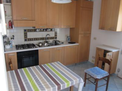 Ref: Private Owner 2 Bedrooms Price € 350,000