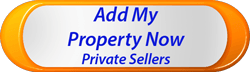 Sell My Property Privately